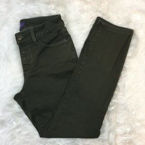 Not Your Daughters Jeans Women's  Jeans Pants